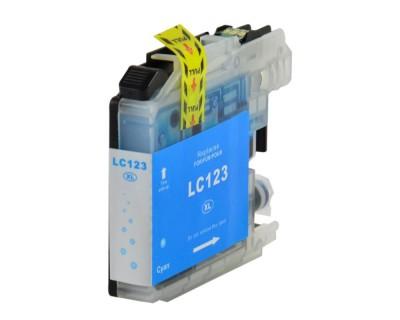 LC121XL / LC123XL V.3 CYAN...