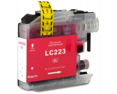 LC223 / LC221 V3 MAGENTA...