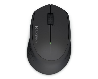 LOGITECH M280 RATON WIRELESS