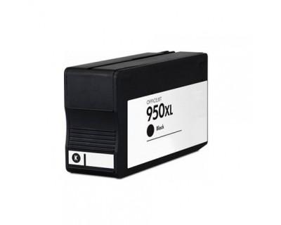950XL HP NEGRO