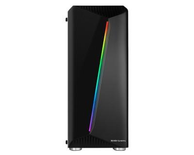 i5-10600k GAMING 16GB...