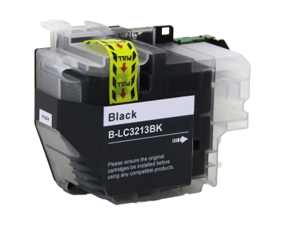LC3213 / LC3211 NEGRO BROTHER