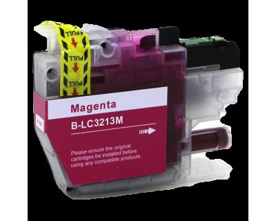 LC3213 / LC3211 MAGENTA...