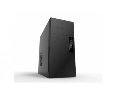 i7-10700 2.9GHz / 16GB/ SSD...