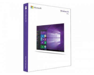 LICENCIA WINDOWS 10 64 BITS