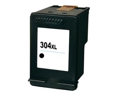 304XL HP Negro v3