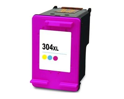 304XL HP color v3