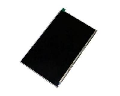 PANTALLA LCD PARA SAMSUNG...