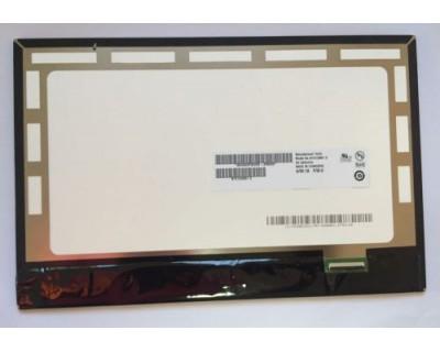 PANTALLA LCD B101EAN01.6...