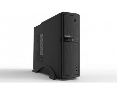 i3-10100 3.6GHz / 8GB / SSD256