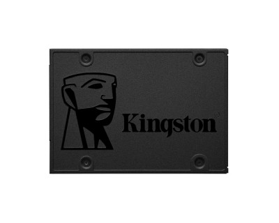 SSD 960GB SSDNow Kingston...